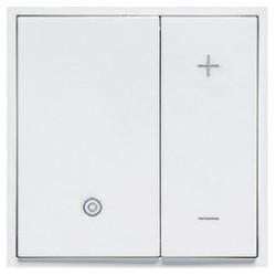 864518 NILOÉ-STEP TECLAS P/VARIADOR PRET CX1 - LEG864518