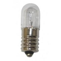 LAMP. FILAMENTO 220V E-10 10X28 5W 23MA - 008220211000
