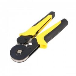 Alicate cravar ponteiras 0,2-6mm2 - 096-3012