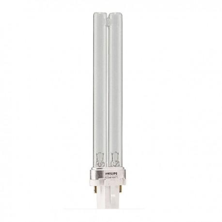 LAMP. TUV PL-S 9W/2P GERMICIDA - 61824580