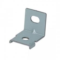 Pega de montagem 19x16x15mm Mean Well MHS012 - MHS012