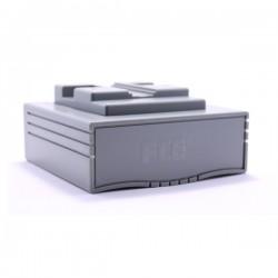 AMPLIFICADOR MASTRO FTE LG 223 3 SAIDAS FM/III/UHF 9000323 - 9000323