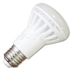 Lampada LED R63 8W - 60W/570Lm/3000K/SAMSUNG/V-TAC 141