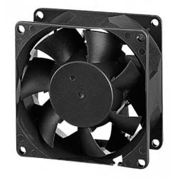 Ventilador Sunon 80x80x38mm 24VDC 9.6W PMD2408PMB1-A.(2).GN - PMD2408PMB1A2GN