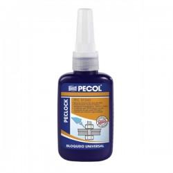 Peclock Bloqueio Universal 31243 - PECOL - 001080004300