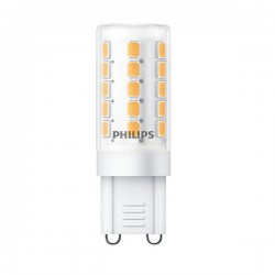 CorePro LEDcapsule ND 2.8-35W G9 830 Philips 72644000
