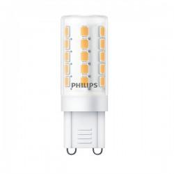 CorePro LEDcapsule ND 2.8-35W G9 830 Philips 72644000 - 72644000