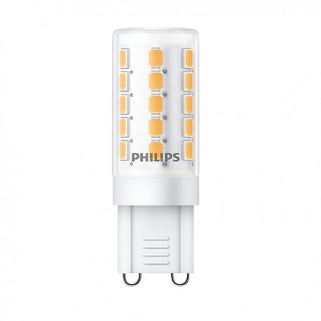 CorePro LEDcapsule ND 2.8-35W G9 830 Philips 72644000 - 72644000