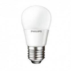 COREPro LEDesferica 5,5-40W E27 827 P45 FR - 50765000