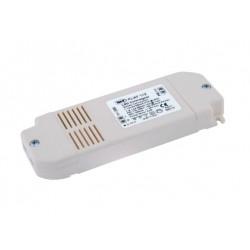 TRANSF.ELECT. EXTRA FINO 1 a 12LED 14W FLAT 112 - Q81035012