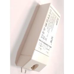 TE1004 TRANSFO ELECT.CL 2 P.THER 60W - 161281TE1004