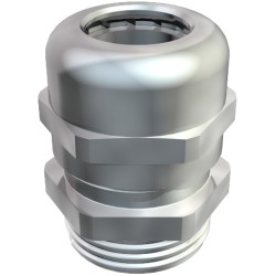 BUCIM V-TEC M20X1,5 CU N 2086030 CX25 - 2086030