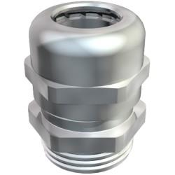 BUCIM V-TEC M25X1,5 CU N 2086036 CX25 - 2086036