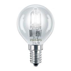 EcoClassic 18W E14 230V P45 1CT/15 SRP - 83144304