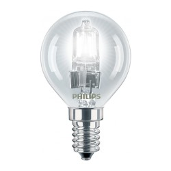EcoClassic 42W E14 230V P45 1CT/15 SRP - 83148101