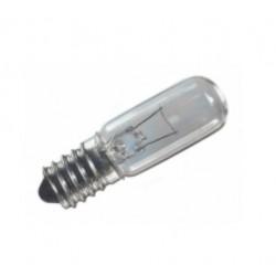 Lâmpada incandescente E14 12V 5W - 306-1404