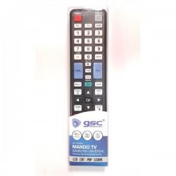 TELECOMANDO DEDICADO PARA TV SAMSUNG GSC-2402008 - 5002402008