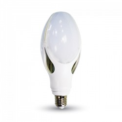 Lamp/ED-90/40W/250W/3500Lm/4000K/E27/V-TAC-7133 - 8957133