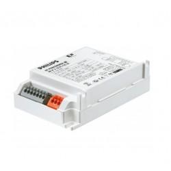 HF-P 218 PL-T/C III 220-240V 50/60HZ - 83417800