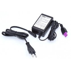 Transformador Compatível HP Deskjet, Officejet - IMPAC-0957-2385C