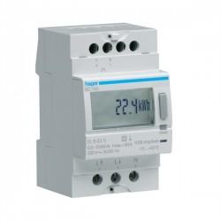 CONT. ENERGIA MONO. DIRECTO 63A EC150 CX1 - EC150