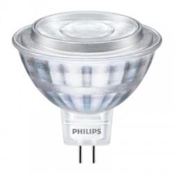 CorePro LED spot ND 8-50W MR16 827 36D PHILIPS 71067800 - 71067800