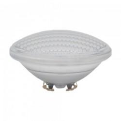 Lamp PAR56 12W 100W 1200Lm 3000K IP68 AC12V V-TAC 7560 - 8957560