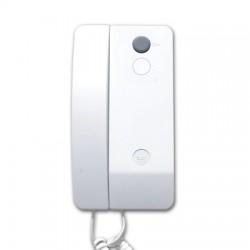 BPT TELEFONE AGATA C 200 60240030 - 60240030