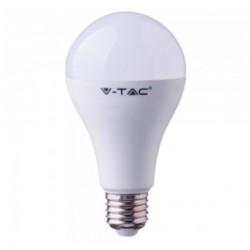 LAMPADA LED 20W A80 E27 4000K SAMSUNG V-TAC 238 - 8950238
