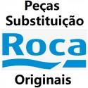 Peças Substituição Originais ROCA