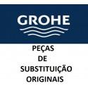 Peças Substituição Originais GROHE
