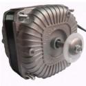 Motores Ventiladores Multi-fixação