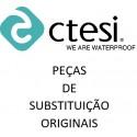 Peças Substituição Originais CTESI