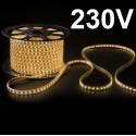 Fitas Led 230V