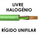 Livre Halogénio