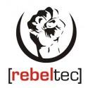 REBELTEC