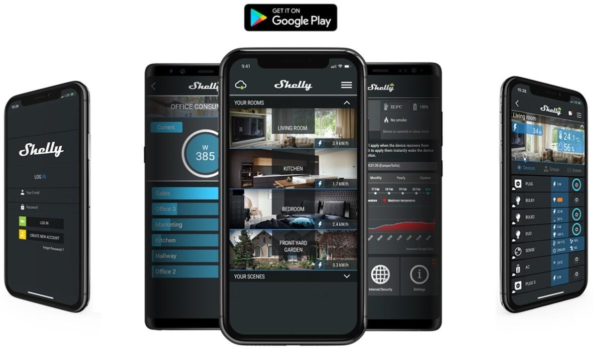 https://play.google.com/store/apps/details?id=allterco.bg.shelly&hl=pt_PT&gl=US