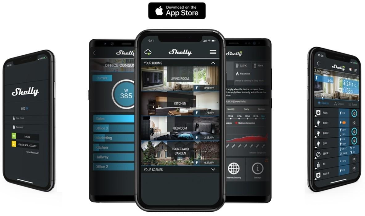 https://apps.apple.com/us/app/shelly-cloud/id1147141552